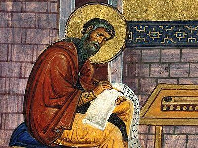«Догматы – основание жизни христианина»