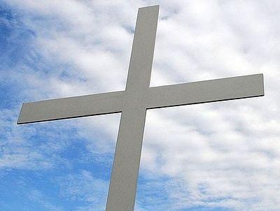 США: влиятельная гомосексуальная организация угрожает христианским колледжам и университетам