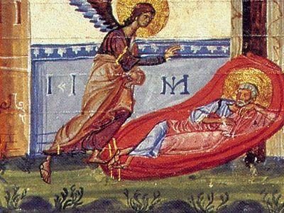 Где я могу почерпнуть информацию об Иосифе Обручнике?