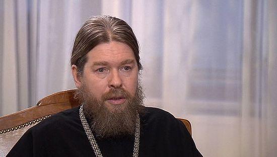 Фото: www.vesti.ru