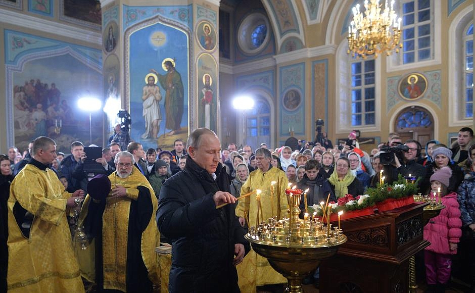 Пенсионная реформа в украине для военнослужащих последние новости