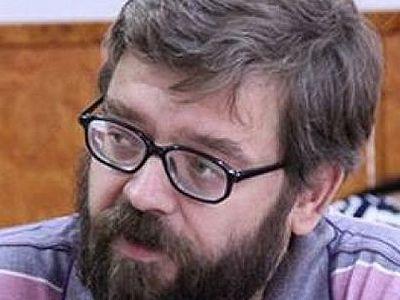 Реализм Патриарха Кирилла и тревоги русского мира