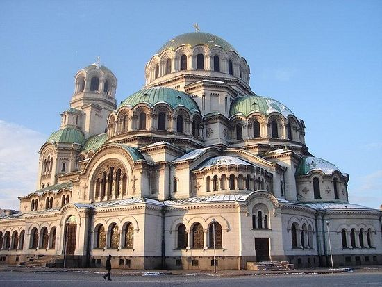 bulgarian orthodox church will take part in the chambesy meeting on
