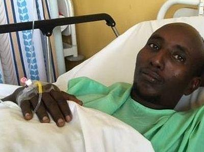 Кения: скончался мусульманин, прикрывший собой христиан от пуль террористов