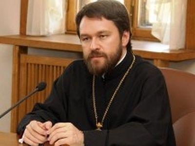 Интервью изданию «Вечерние новости» (Сербия)
