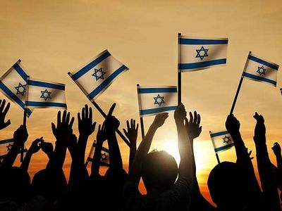 Abortions decline in Israel, despite government liberalizing laws