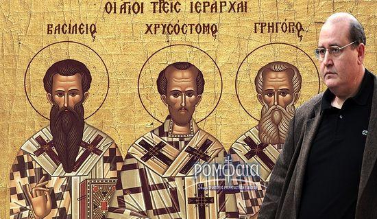 http://www.pravoslavie.ru/sas/image/102274/227492.p.jpg?mtime=1453986594