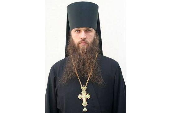 http://www.pravoslavie.ru/sas/image/102275/227592.p.jpg