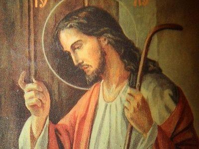 О «малом стаде» христиан (+ВИДЕО)
