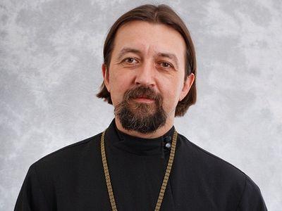 Зачем Патриарх встречается с Папой Римским?