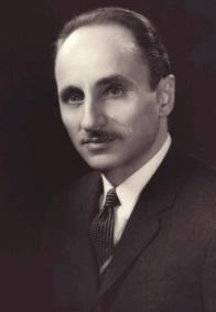 Dr. Constantine Cavarnos