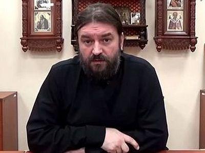 О встрече Патриарха московского и всея Руси Кирилла и Папы римского. Чего бояться? (ВИДЕО)