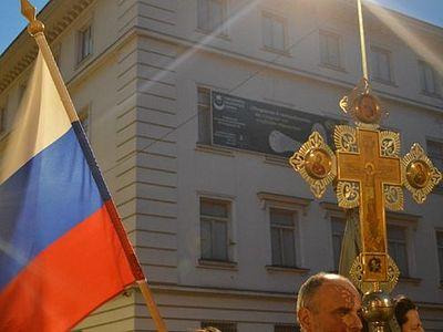 В Болгарии начались торжества в честь прославления свт. Серафима (Соболева), Софийского чудотворца