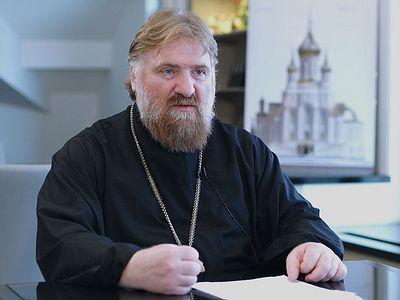 Gagauzia: The Orthodox Christian Turkish Nation