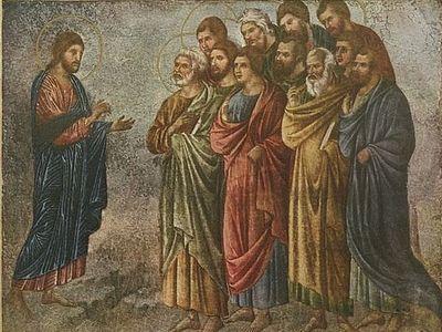 Зашто поштујемо Свето Предање?