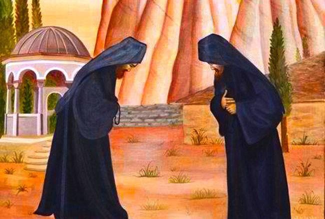 Смысл прощенного воскресения