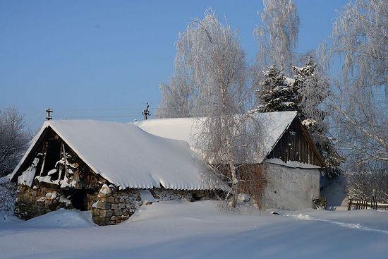 Фото: agionoros.ru