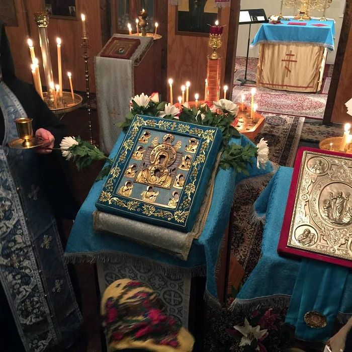 Greek orthodox matchmaking