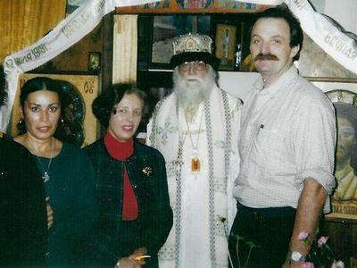 Православие – это образ жизни