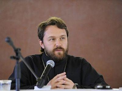 «Камнем преткновения в православно-католическом диалоге по-прежнему остается уния»