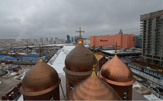 Фото: www.sergiy-hram.ru