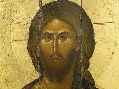 Православие есть знание Бога