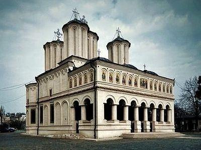Румынские священники и сотрудники епархий должны будут подписывать «Акт о честности и верности» Церкви