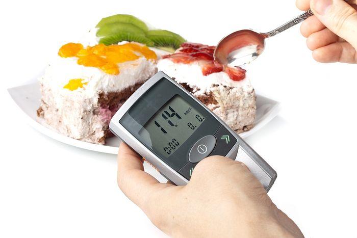 Красный перец и диабет 2 типа