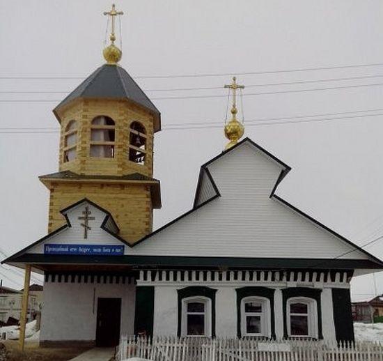 Криминальные новости в ардатовском районе