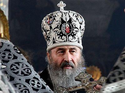 О самом большом чуде по молитвам преподобных Киево-Печерских