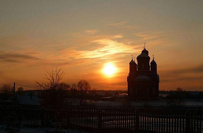 Фото: andreevka-rb.cerkov.ru