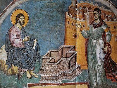 Как относиться к ереси и еретикам (+ВИДЕО)