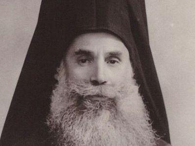 В Болгарии начинается процедура канонизации приснопамятного митрополита Неврокопского Бориса