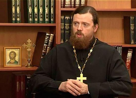 Фото:www.mgarsky-monastery.org