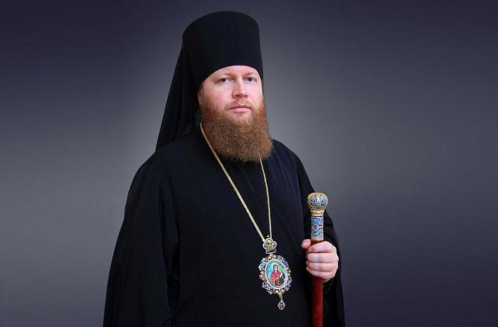 Фото: monasterium.ru