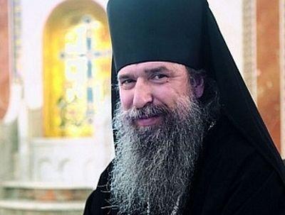 «Сайт монастыря должен быть уникальным»