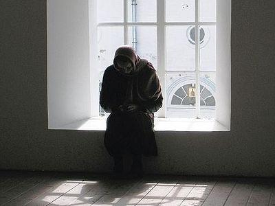 Депрессия — это тоже испытание для верующего