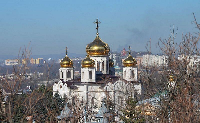 http://www.pravoslavie.ru/sas/image/102341/234141.b.jpg