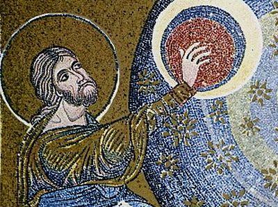Отрекалась ли наука от Бога? (+ВИДЕО)