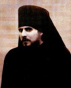 Fr. Vasily