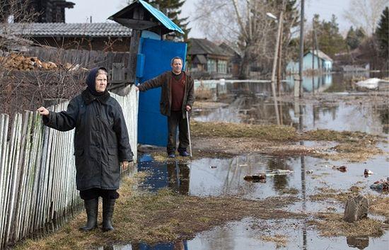 Фото Дмитрия Феоктистова/ТАСС