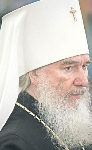 Фото: Фёдор ЕВГЕНЬЕВ