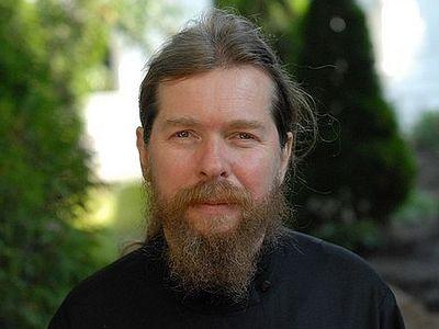 Епископ Тихон (Шевкунов): О сусрету с Богом, «проблемима» хришћанства, политици и књижевности
