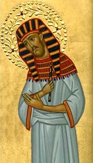 hymns and homilies of st ephraim the syrian