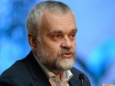 Общество русской словесности должно помочь возродить школу