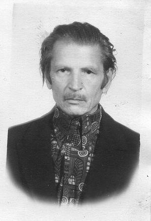 о. Иннокентий (Дудченко)
