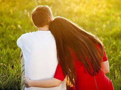 Отношения до брака (+ВИДЕО)