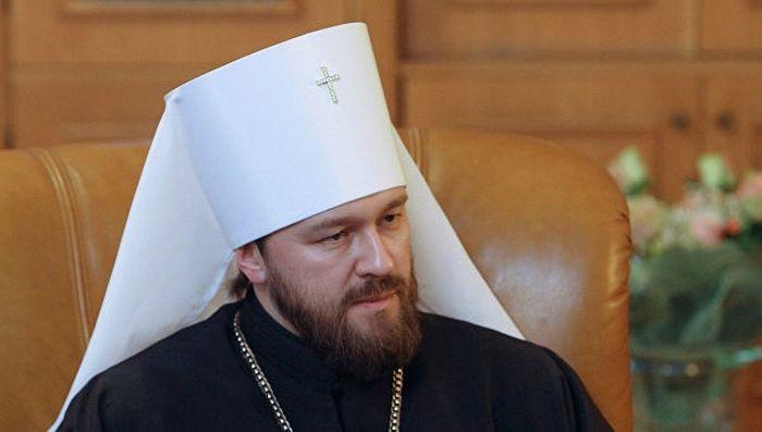 © РИА Новости/Владимир Федоренко
