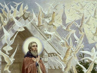 Святость – цель нашей жизни (+ВИДЕО)