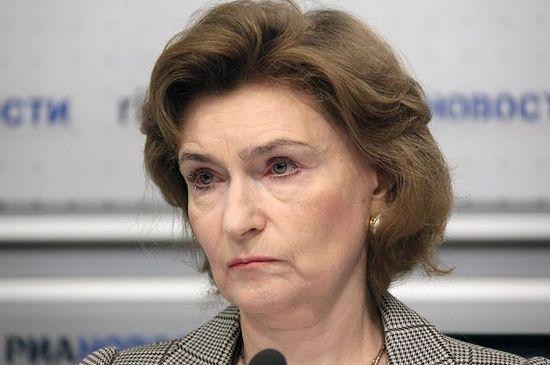 Фото: Александар Натрускин / РИА Новости